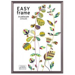Dymový fotorámik 10x15 cm EASY Frame