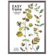 Dymový fotorámik 13x18 cm EASY Frame