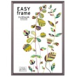 Dymový fotorámik 20x25 cm EASY Frame