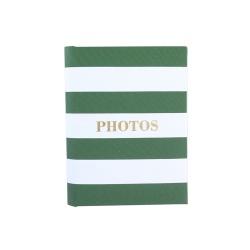 Fotoalbum 10x15/36 Noble