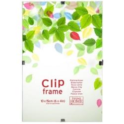 Skleněný clip rámeček 21x29,7 A4 INNOVA