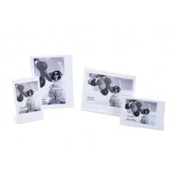 Akrylový fotorámik INSTAX 8,6x10,8