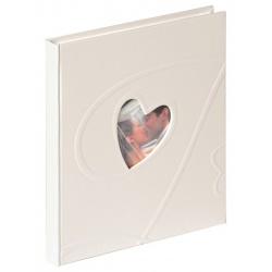 Svadobná kniha hostí Amore 23x25/72