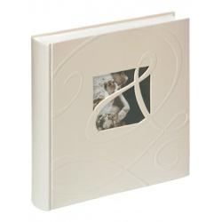 Svadobný fotoalbum na rožky Ti Amo