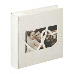 Fotoalbum 10x15/200 PALLONCINO