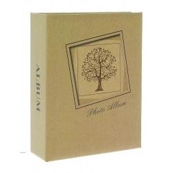 Fotoalbum 10x15/100 ECO strom