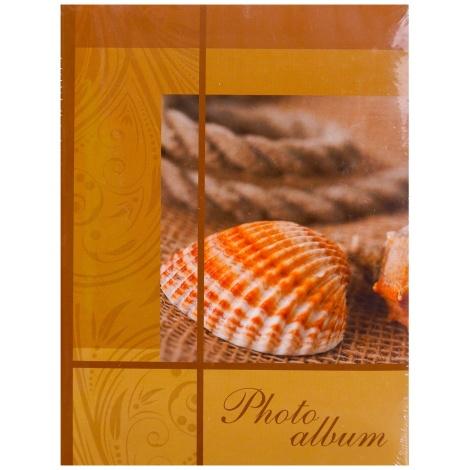 Fotoalbum 10x15/200 foto SHELL STARS hrebenatka