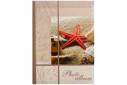 Fotoalbum 10x15/200 foto SHELL STARS hviezdice