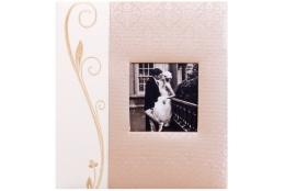 Svadobný fotoalbum WEDDING LINE
