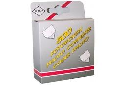 KPH fotorožky balenie 500ks