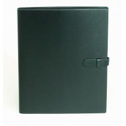 Luxusný prezentačný book pre modelky IALTA 20 foto A4