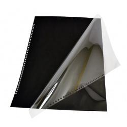 Náhradné stránky A4 polyesterové superpriehľadné