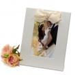MA CHERIE 13x18 svadobný fotorámik