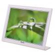 Akrylový fotorámik KARPEX 15x10cm šírka