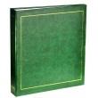 Fotoalbum 9x13/500 Fotiek CLASSIC zelený
