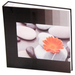 Fotoalbum 9x13/500 fotiek STONES kvet