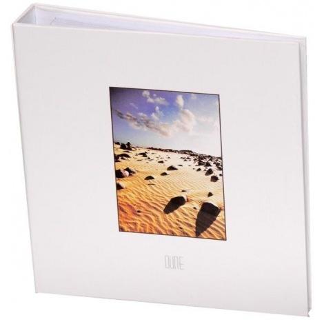 Fotoalbum 10x15/500 fotiek UNIQUE dune