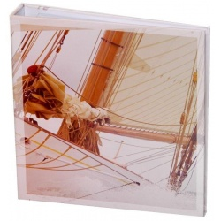 Fotoalbum 10x15/500 fotiek UNIQUE sail