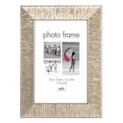 Luxusný drevený fotorámček WATERFORD 15x20