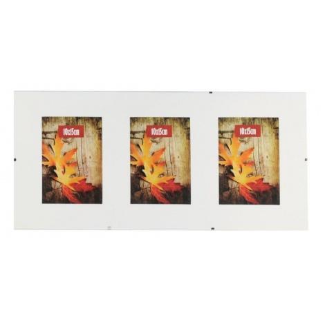 8586015652417/ClipRám KARPEX Galerie 3 foto 10x15