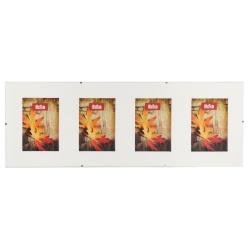 8586015652424/ClipRám KARPEX galerie 4foto 10x15