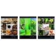 Fotoalbum 10x15/200 s popisom MEDLEY nature