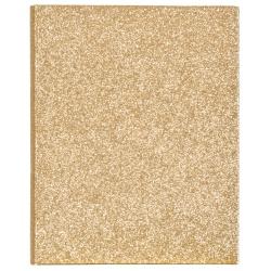 Instax Glitter fotoalbum 4,6x6,2/160 alebo 80 Instax wide 9,9x6,2cm
